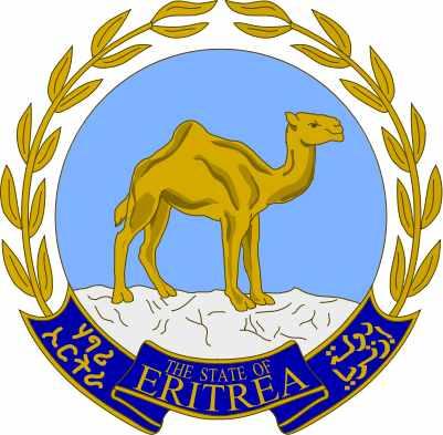coat_of_arms_of_eritrea