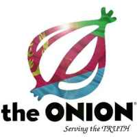 onion-truth_small_logo
