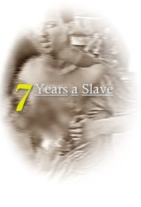 7yearsslave